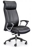 迪欧家具传统椅新品介绍 DE8701A