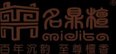 名鼎檀官网-红木家居品牌_中式家具品牌
