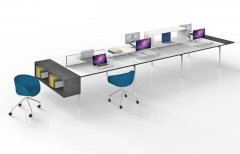 给您介绍一些挑选办公家具的小技巧