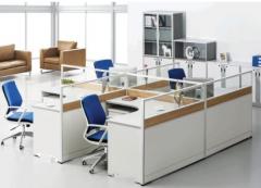 选择办公家具工厂时需要注意哪些问题呢?