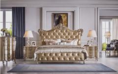 法国拉菲德堡家具(香港)有限公司