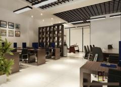 如何购买办公家具?购买办公家具前需要注意哪些事项?
