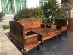 中山红木家具-红木家具贵宝阁红木家具有限公司
