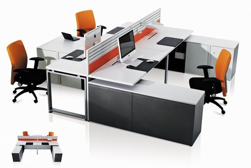 成都办公家具-成都冠之新家具有限公司