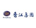 香江家居招商加盟-香江集团