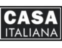 意大利之家招商加盟-意大利之家品牌优势