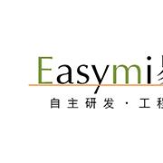 广州易美家具有限公司,办公家具、酒店家具、家具定制